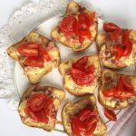 Pica kruhki_small