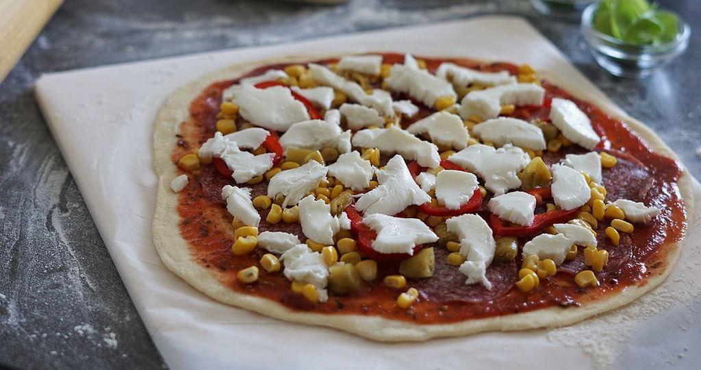 Pica kot mi je všeč