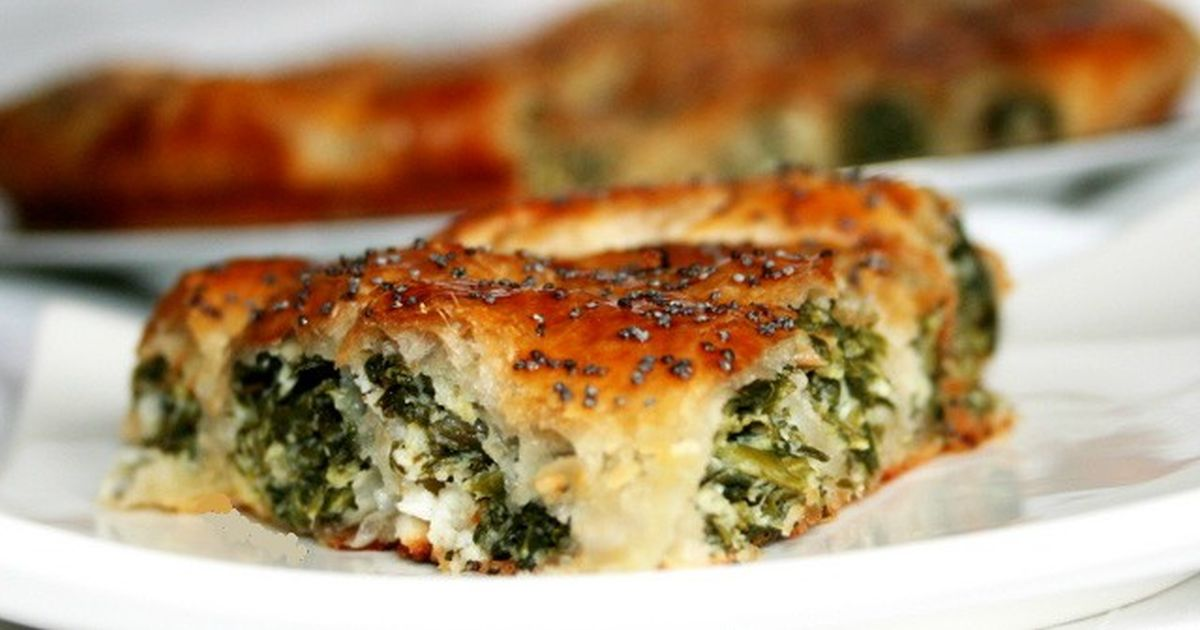 https://brezglutena.schaer.com/recepti-brez-glutena/spomladanska-koprivna-pita