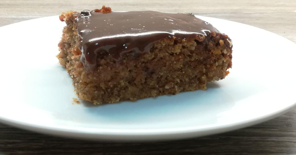 figov kolač