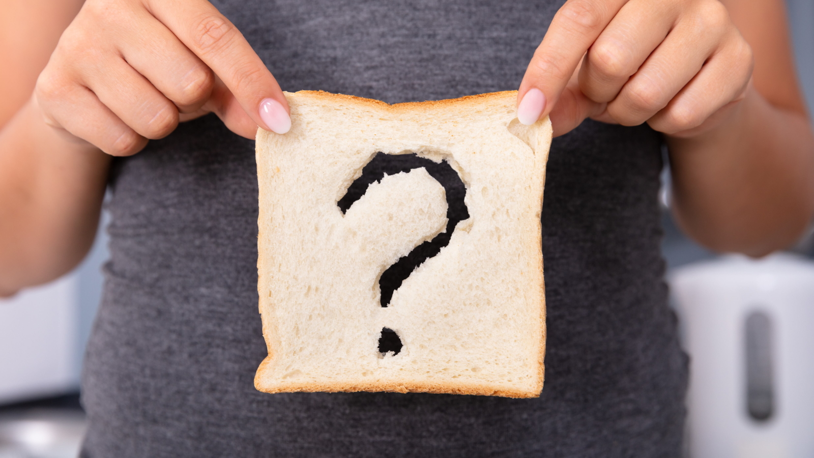 Kaj je gluten in za koga je lahko škodljiv