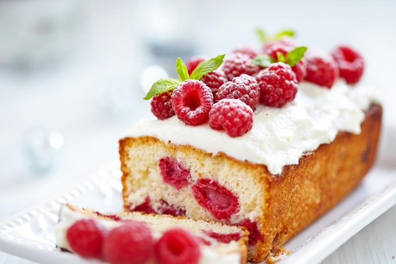 torte-brez-glutena